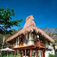 15. Nihi Sumba Island, Indonesia