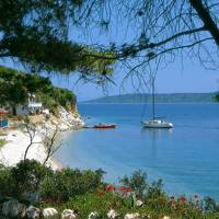 Greece: Sea Horse Cottage, Alonissos