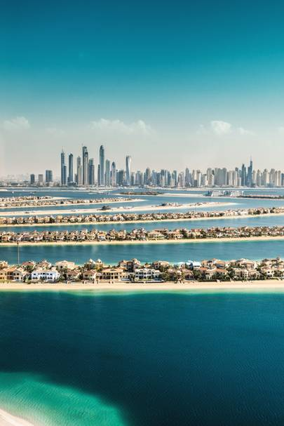 24. Dubai