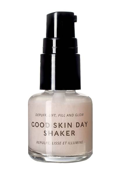 Lixirskin Good Skin Day Shaker