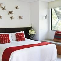 Villas to rent in Byron Bay