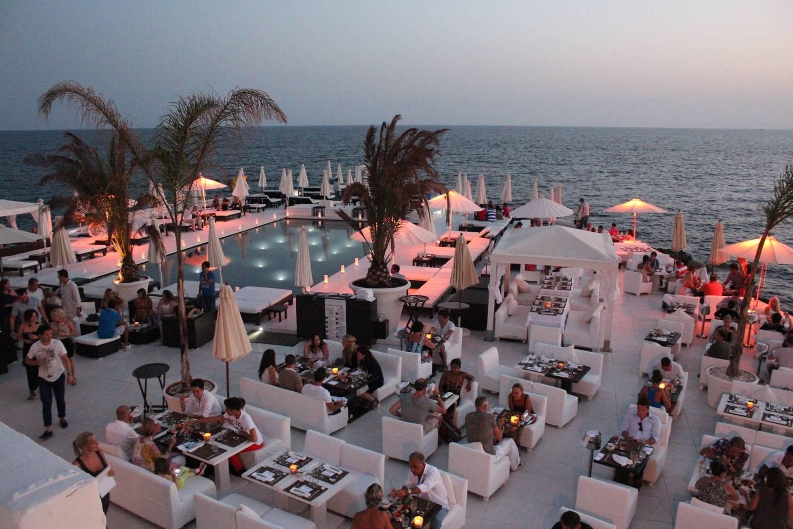 A Guide To Things Do In Palma De Mallorca Spain Majorca Balearic Islands Cn Traveller