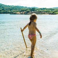 The best beach holidays in France