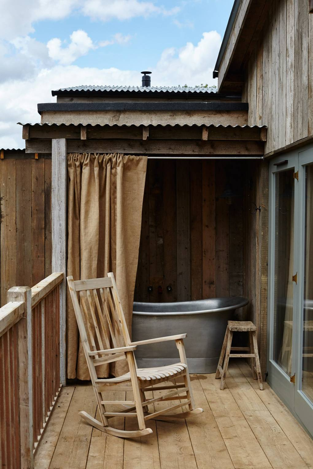 Soho Farmhouse Coolest Hotel In The Cotswolds Cn Traveller
