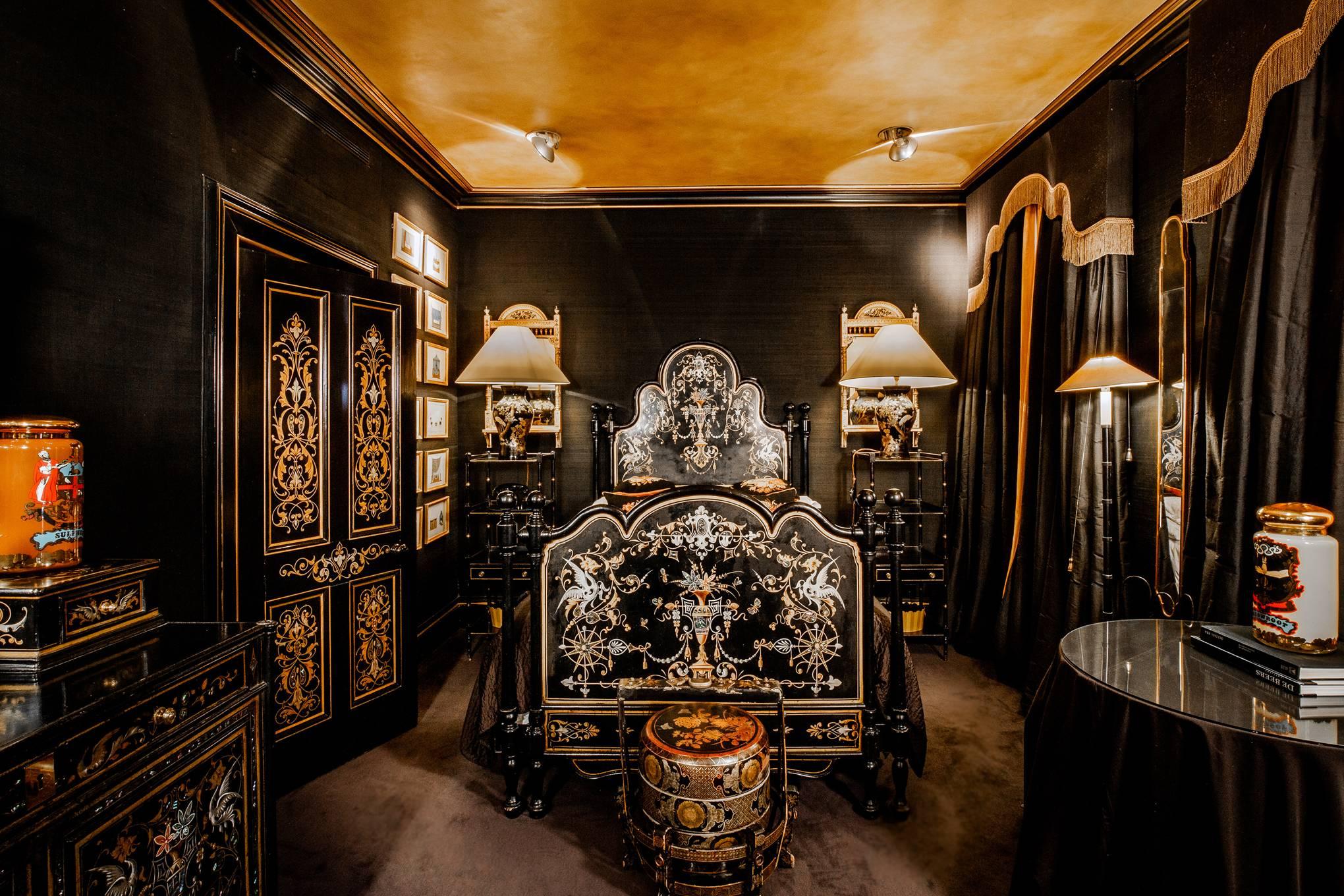 Blakes London Hotel Review