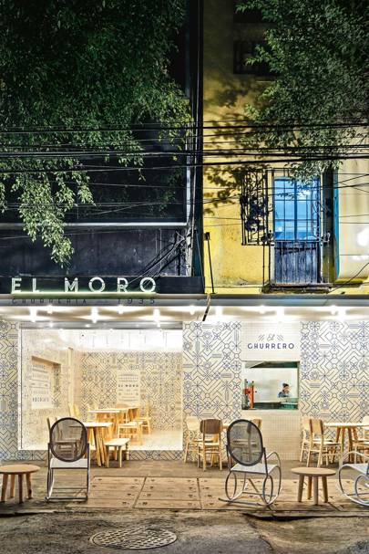 the best restaurants in roma norte mexico city cn traveller rh cntraveller com roma norte mexico city airbnb roma norte mexico city safety