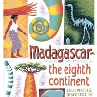 Books set in Madagascar