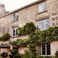The Wild Rabbit, Kingham