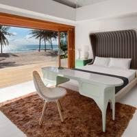 Iniala Beach House, Phuket, Thailand