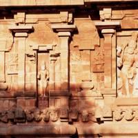 Images of deities