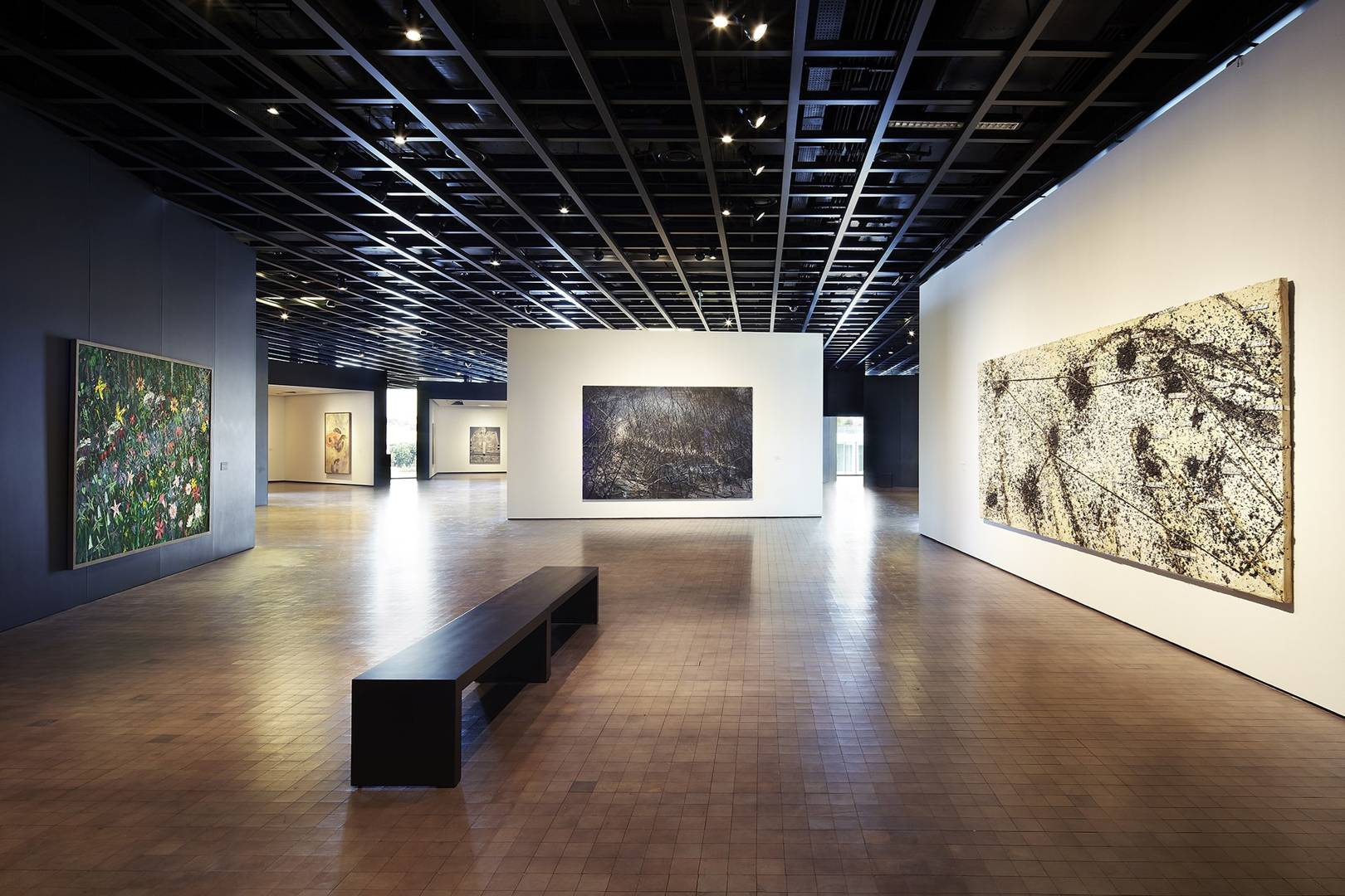 Best Modern Art Museums In Seoul