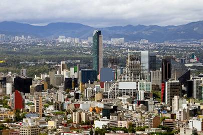 mexico travel guide pdf free