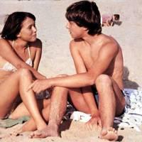PAULINE Á LA PLAGE (1983)