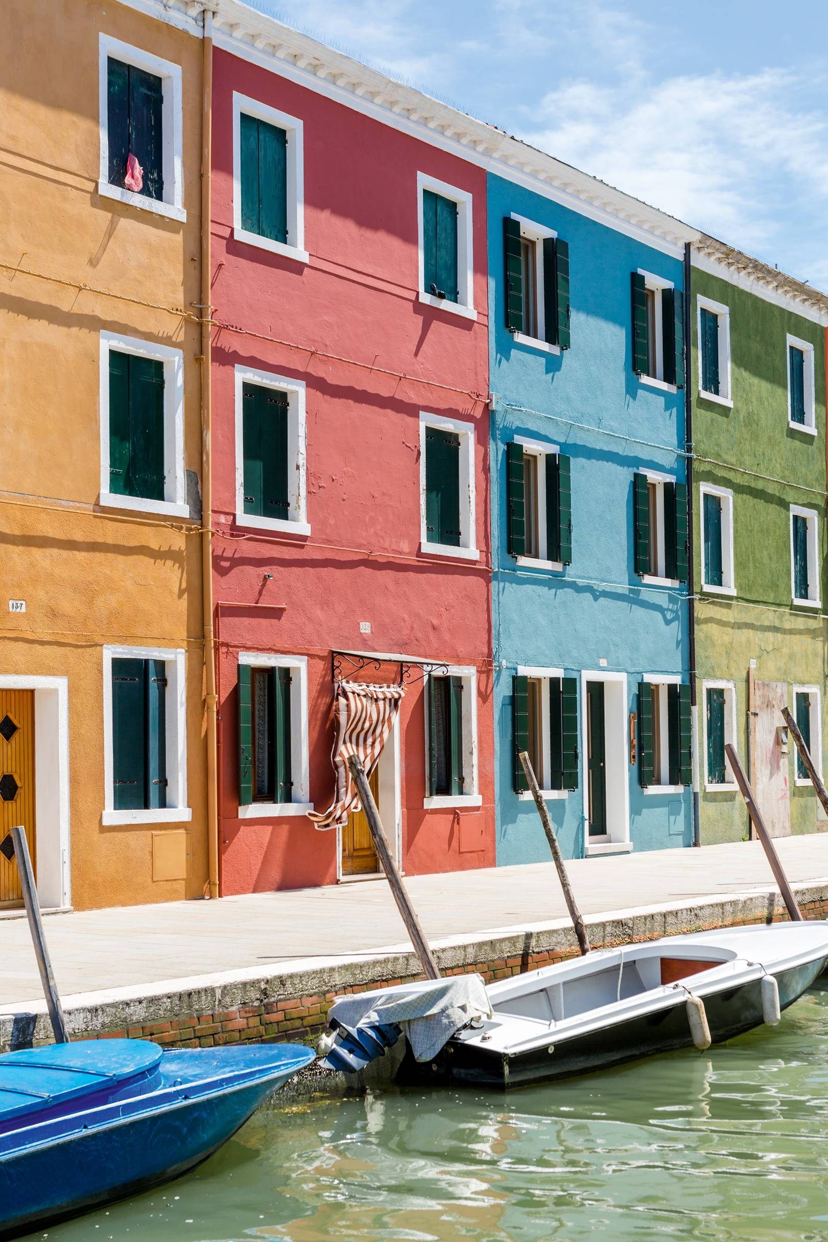6ad27ecec3d Affordable hotels in Europe