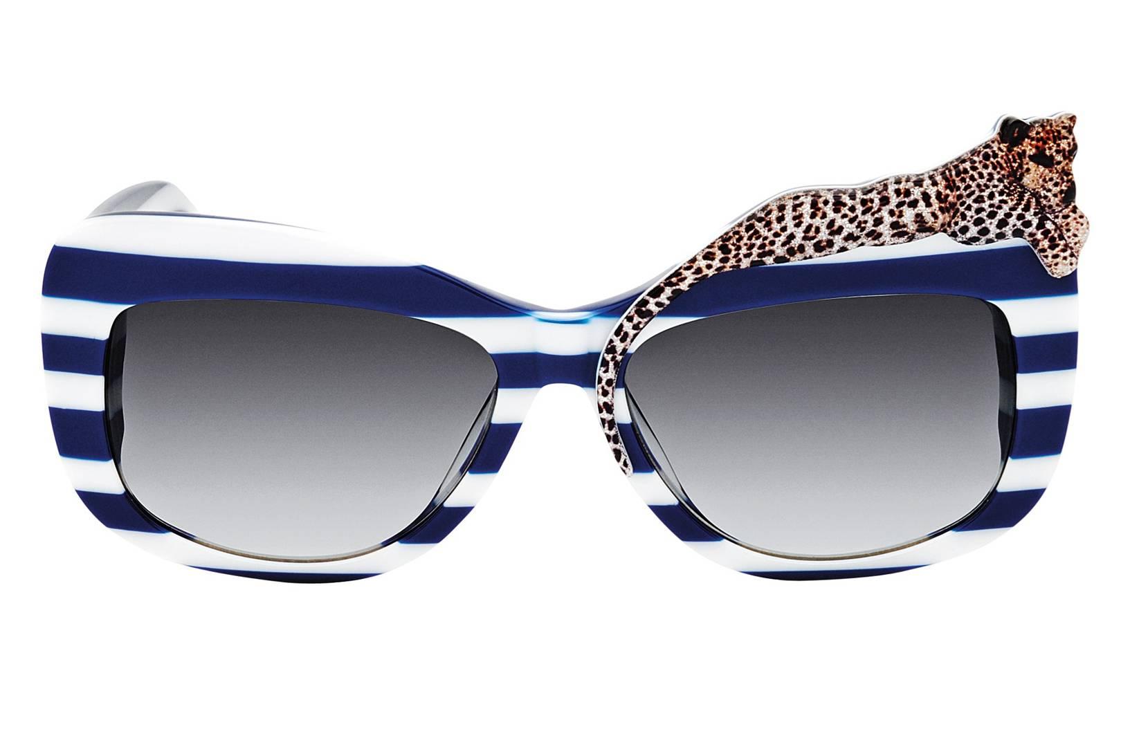 5111379ee5b Designer sunglasses 2016