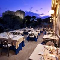 Nautika, Dubrovnik