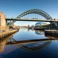 12. Newcastle