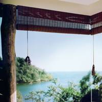 Song Saa Private Island history