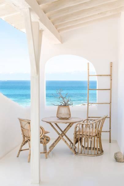 6. Ibiza and Formentera