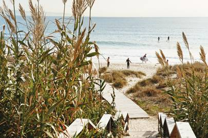 The best beach holidays in Spain