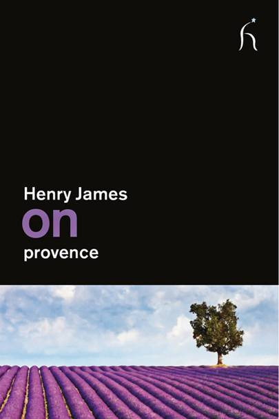 Books set in Provence