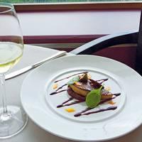 Riva Restaurant