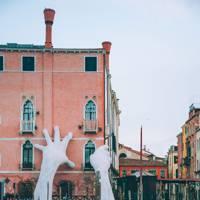 5. Palazzo Morosini Sagredo