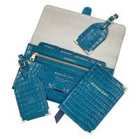 Aspinal travel set
