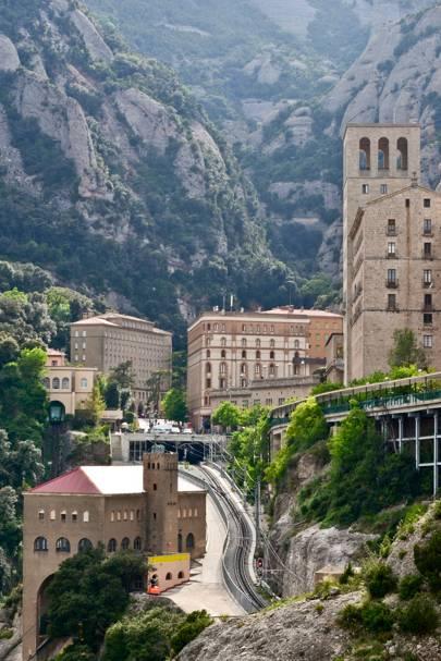 8. Spain