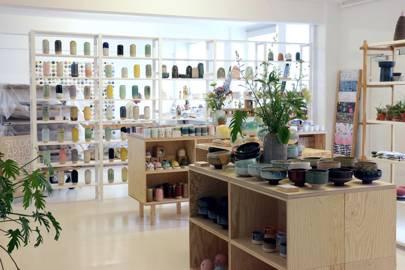 Best Shops In Copenhagen Cn Traveller