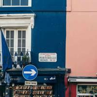 6. Notting Hill