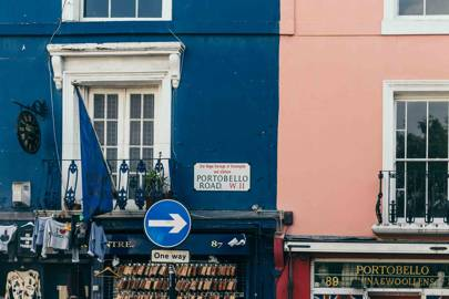 6. Notting Hill
