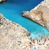 3. Cyprus