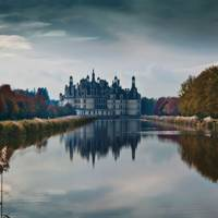 When to visit Sologne