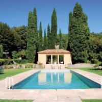 Domaine de la Baume hotel opens in Provence