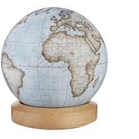 Albion Globe