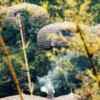 2. RWANDA