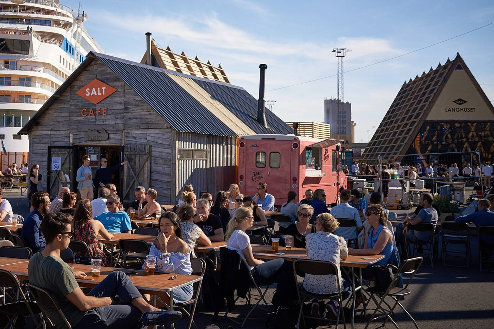 dating sites in norway koselig restaurant oslo