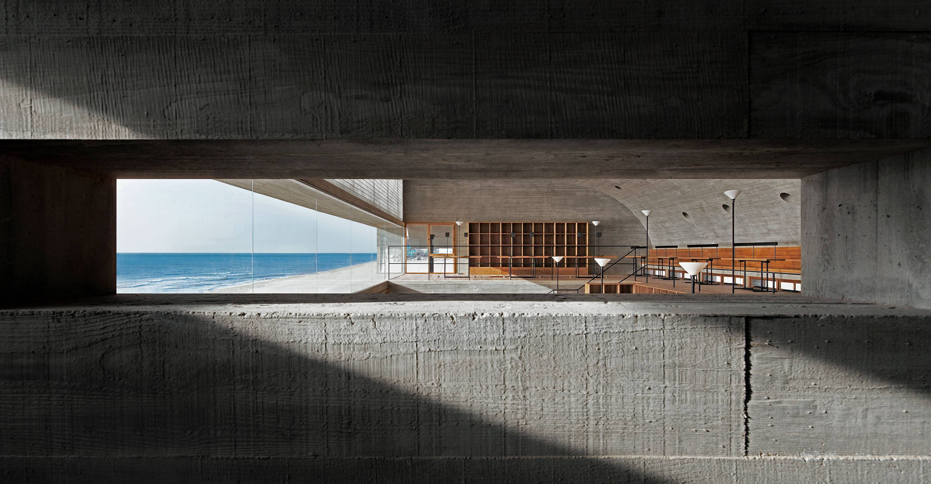 Art & Architecture  - cover
