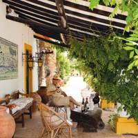 Portugal's finest wine region