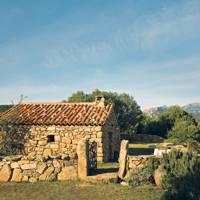 The Domaine de Murtoli